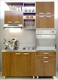 solid wood shaker kitchen cabinet doors white cabinets painting