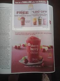Cherry Berry Coupon Code - Real Techniques Coupon Code 2018 Top Sales And Coupons For Mothers Day 2019 Winner Sportsbook Coupon Code Online Coupons Uk Norman Love Papa John Coupon Flower Shoppingcom Bed Bath Beyond Total Spirit Cheerleading Ftd September 2018 Second Hand Car Deals With Free Sears Codes 2016 Kanita Hot Springs Oregon Juno 20 Off Pacsun Promo Codes Deals Groupon Celebrate Mom Discounts Freebies Ftd 50 Discount Off December Company