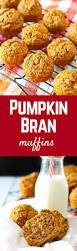 Panera Pumpkin Muffie Recipe by Pumpkin Bran Muffins Recipe Rachel Cooks