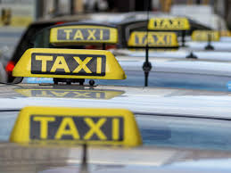 Taxicab Accidents In Chicago: Are Taxicab Drivers Ignoring Traffic ... Chicago Bicycle Accident Lawyers Illinois At Common Types Of Truck Accidents Willens Law Offices Motorcycle Injury Guide Schwaner 312 Lawyer Attorney Cooney Conway Trucking Attorneys Bus In Accident Lawyer Seminar Boosts Attorney Knhow Il Personal Workers Determing Fault In A Semi Disparti Group Desalvo Firm Claims 3126354000