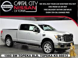 New Nissan Titan XD Topeka KS Truck Parts Item Ds9463 Sold October 19 And Trail Bmw Dealership Topeka Ks Used Cars Volkswagen Of Fleetpride Home Page Heavy Duty Trailer Parts Car The Week Steve Harts 1988 Ford Ranger Review 2019 Ram 1500 Salina Kansas Dick Edwards Auto Plaza Bismarck Nd 1201 Maintenancemileage Pf2 Trucking Stuff Wichita Productscustomization 2011 F150 4wd Crew Cab Lariat W Plus Package At