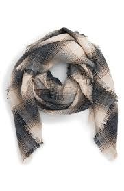 square scarves for women silk cashmere cotton u0026 more nordstrom