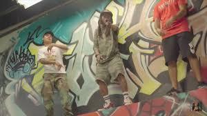 Lil Wayne No Ceilings Track List Download by Lil Wayne U2013 Skate It Off Prod By Twice As Nice U2013 Brand New Hip