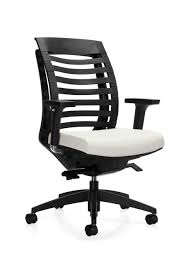 Bariatric Office Chairs Uk by Office Chairs Plastic Office Chairs Office Chairs Uk Stackable