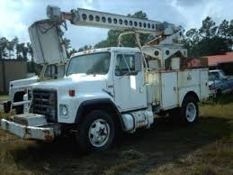 US Truck And Equipment, LLC Bucket Trucks 400s Telescopic Boom Lift Jlg 1998 Gmc C7500 Liftall Lan65 Truck For Sale Youtube Intertional 4300 2007 Tc7c042 Material Handling Wliftall Lom1055 Freightliner M2 4x4 Lanhd752e 80 A Hydraulic Lift Bucket Truck On The Street In Vitebsk Belarus Ford F750 For Sale Heartland Power Cooperative Aerial 3928tgh By Van Ladder Video W Forestry And Body