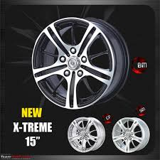 Neo Alloy Wheels - All Their Designs (some New) - Team-BHP Cray Eagle Silver W Mirror Cut Face And Lip Tire Cnection Toronto American Racing Classic Custom And Vintage Applications Available Boss 338 Chrome Wheels 33869950 Free Shipping On Orders Over 99 2010 Alloy 016 With Lt35x125020 Nitto Trail Interlagos By Tsw For Sale 203 16x8 Sn95 077 Mustang Forums At Stangnet Yas Pk Auto Design Alloys Tires 058 Down South Custom For Sale Concept One Rs22 Matte Black Machined Executive Edition Icw 45b Megastar In Fortuna Ca