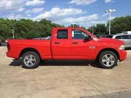 100 For Sale Trucks Ram Mukwonago Ewald CJDR
