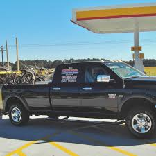Small Truck, Big Service | Overdrive - Owner Operators Trucking ... 2017 Gmc Canyon Denali Is Small Truck With Big Luxury Preview Why You Should Buy A Used Pickup The Autotempest Blog Trucks 2015 Bgcmassorg Fan 1987 Dodge Ram 50 1990 Nissan Overview Cargurus Curbside Classic 1986 Toyota Turbo Get Tough Crane Truck How To A Penny Pincher Journal Return Of The Autotraderca Transport In Street Of Marrakesh Morocco