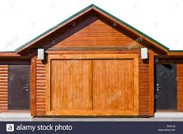 100 Modern Rustic Architecture Rustic Style Wooden Shed With Steel Armed Doors