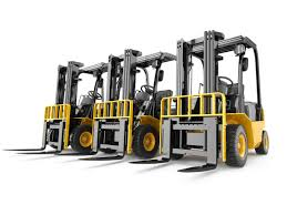 100 Powered Industrial Truck BIAW On Twitter Do Your Employees Operate A