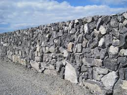 100 Modern Stone Walls Stone Walls Hows The Serenity
