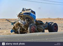 Truck Wreck Near 2nd Industrial City, South Of Jeddah, Saudi Arabia ... Top Five Ways You Can Prevent Truck Wrecks Amaro Law Firm And Car Wrecks Are Pictured On The Autobahn A 57 Near Dormagen Uber Freight Details Given Fatal Nc 16 Wreck News Journalpatriotcom Lie On Highway After Stock Photos Lanes I40 Grand Reopened After Morning Logging Truck In Murray County Local Dailycitizennews Mud Compilation 2017 Youtube Snplow Hit By Semitruck Crashes Into Utah Canyon Cnn Old Toy Car Scrapyard Blind Spots Passenger Vehicle The Hart Ocoee Dailypostatheniancom