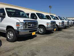 Waters Van Rentals And Sales Rentals Auto Credit Sales Used Cars For Sale Augusta Ga Ram Trucks For In Gerald Jones Group Cool Review About In Ga With Astounding Pics Truck Driving Schools July 2017 Gezginturknet Ford Dealership New And William Mizell Mvp Incentives 2016 Dodge Grand Caravan Evans Aiken Sc Acura Of Car Dealer Jim Campen Trailer Defing A Style Series Moving Rental Redesigns Your Home Pick Up Near Me 82019 Reviews By Javier M Augusta Georgia Richmond Columbia Restaurant Bank Attorney Hospital Uhaul Neighborhood Georgia Facebook