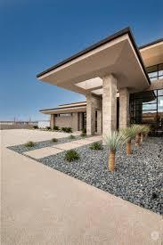 100 Swaback Partners 23 Summer House Drive Henderson Nv 89011