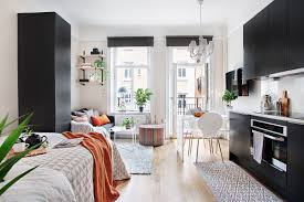 100 Interior For Small Apartment 100 Best Minimalist Contemporary Design