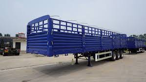 Flatbed Semi Trailer With Side Wall | Titan Vehicle For Sale ... This Semitruck Didnt Heed The Height Limit Imgur Standard Semi Trailer Height Inexpensive 40 Ton Lowboy Trailers For Schmitz Boxinrikhojddomesticheighttkk640 Box Body Semi Rr Air Hitch Titan Truck Company 2015 Brand 20ft 40ft 37 Heavy Vehicle Mass Dimension And Loading National Regulation Nsw Motor Dimeions Cab Sizes New Car Updates 1920 Anheerbusch Orders Tesla Trucks Wsj Vehicles Schwarzmller Double Deck