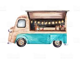 Handpainted Watercolor Mobile Coffee And Snack Van Illustration ... Macchina Toronto Food Trucks Towability Mega Mobile Catering External Vending Van Fully Fitted Avid Coffee Co Might Open A Permanent Location In Garden Oaks Cart Hire La Crema The Barista Box On Behance Drip Espresso San Francisco Roaming A New Wave Of Coffee And Business Model Fidis Jackson Square Express Cars Ltd Pinterest Truck Bean Cporate Branded Mobile Van For Somerville Crew Launches Kickstarter Ec Steel Cafe Truck Malaysia Youtube Adorable Starbucks Full Menu Cold Brew Order More