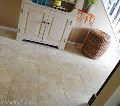 Stainmaster Groutable Luxury Vinyl Tile by Diy Installing Groutable Luxury Vinyl Tile Jenna Burger