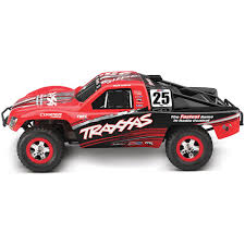 Traxxas Slash XL-5 2WD | Lee Martin Racing | LMRRC.com Traxxas Slash Xl5 2wd Lee Martin Racing Lmrrccom Dragon Rc Light System For Short Course Trucks Pkg 2 Body Cars Motorcycles Ebay To Monster Cversion Proline Castle Youtube Adventures Unboxing A 4x4 Fox Edition 24ghz 1 Overtray Air Scoop Rock Protection Cooling Rcu Forums Muddy 110 All Slayer Shell Cover Amr Graphics Kit Upgrade Over 25 Vxl Rtr Incl Tsm And Battery 580763 580341 Pro Shortcourse Truck Hobby City Nz