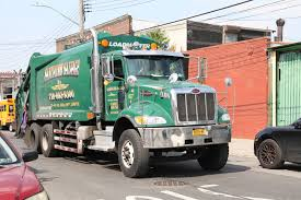 Infamous Trash Haulers With Fatal Crash Record Going Out Of Business Salvage Trucks For Sale Used On Buyllsearch 1990 Scania 143h 400 Recovery And Salvage Truck David Van Mill 1999 Lvo Vnm42t Salvage Truck For Sale 527599 Truck With Police Car Editorial Stock Photo Image Of 1997 Intertional 4900 559691 For Online Auto Auctions 2006 Isuzu Npr Hudson Co 167700 Dodge Parts Beautiful Airdrie Chrysler Jeep Ram N Trailer Magazine 2003 Peterbilt 379 In Phoenix Filefalck Heavy 2jpg Wikimedia Commons Old Semi Yards