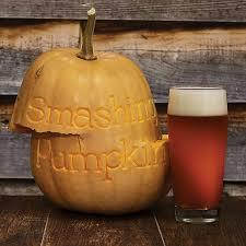 Elysian Pumpkin Beer Festival 2017 Promo Code by Amazon Com Smashing Pumpkin Ale Homebrew Beer Making Kit