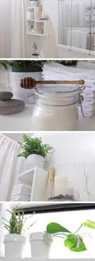 23 Small Bathroom Decorating Ideas On A Budget Bathroom Decorating Svetigijeorg Decorating Ideas For Small Bathrooms Modern Design Bathroom The Best Budgetfriendly Redecorating Cheap Pictures Apartment Ideas On A Budget 2563811120 Musicments On Tight Budget Herringbone Tile A Brilliant Hgtv Regarding 1 10 Cute Decor 2019 Top 60 Marvelous 22 Awesome Diy Projects
