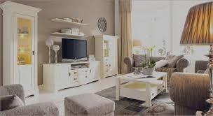 otto möbel wohnzimmer einzigartig fresh wohnzimmer möbel