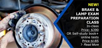 Brake And Lamp Inspection Fresno Ca by Smogtech Institute Smogtech Institute Specializing In Smogtech