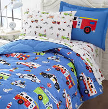 Fire Truck Comforter Twin   Home Design Ideas Toddler Fire Truck Bedding Set Modern Bed Linen Rescue Heroes Police Car Toddlercrib 4pc Rustic Baby Crib Sets Tags Nursery Beddings Boy Firetruck Also Wendy Amazoncom Carters 4 Piece Blue Red Cars Twin Or Full Comforter Sweet Jojo Designs Frankies Collection Bedding Set Skilled Cstruction New Blanket Sheets Thomas Patchwork 3piece Quilt Free Shipping Today