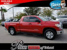 Toyota Tundra Trucks For Sale In Gainesville, FL 32601 - Autotrader 2006 Gmc Sierra 1500 Gainesville Fl Paul West Used Cars For Sale At Nissan In Autocom 2008 Ford Explorer 1988 North Florida Truck Equipment Sales 2009 Chevrolet Silverado Work Extended Cab Dodge Ram 2018 New Inventory New Inventory Gainesville Fl 2002 Ranger Jacksonville Frontier 32608 Autotrader Dealer Parks