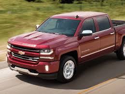 Chevrolet Silverado Vs Ford F-150 Comparison - Donohoo Chevrolet Ames Ford Lincoln F150 Vs Toyota Tundra Chevy Silverado Head To 2016 Chevrolet 1500 New Trucks Competion Sales Comparison Sierra Fseries Ram From And Headline New 2019 Cars Fox Business Face Off 50 V8 53 Youtube Comparing The 2018 Bill Truck Pull King Of Hill Super Duty Diesel Power Magazine This Is Fords Baby Raptor Top Gear Eide