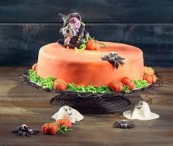 torte betty bossi