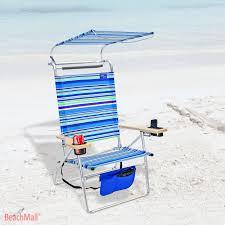 Rio Gear Backpack Chair Blue by Amusing Beach Chairs With Canopy 14 For Rio Beach Chair Backpack