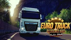 Euro Truck Simulator 2018 : Truckers Wanted[Gameplay] - YouTube Ashok Leyland Dost Plus Truck Review Features Youtube Euro Simulator 2018 Truckers Wantedgameplay About Trucks Usa A Dealership In Yakima Wa Car Dealership Used Cars 3mx20mm 1 Roll Automotive Acrylic Double Sided Attachment Tape Akros 595 Plus Modailt Farming Simulatoreuro Tonneau Covers By Extang Pembroke Ontario Canada Products Springfield Mo 2016trksplusnewproductguideissuu Rpm Issuu Fs17 Claas Disco 3450 Pttinger Servo 45s Nova Dh