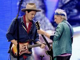 John Mayer Photos