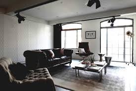 100 Interior Design For Small Flat Likable Living Room Ideas Guys Full