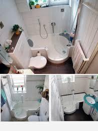 platz ist im kleinsten bad glas badewanne duschbadewanne
