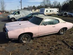 834 Best Cars That Stupid People Don't Sell Images On Pinterest ... 1396 Best Abandoned Vehicles Images On Pinterest Classic Cars With A Twist Youtube Just A Car Guy 26 Pre1960 Cars Pulled Out Of Barn In Denmark 40 Stunning Discovered Ultimate Cadian Find Driving Barns Canada 2017 My Hoard 99 Finds 1969 Dodge Charger Daytona Barn Find Heading To Auction 278 Rusty Relics Project Hell British Edition Jaguar Mark 2 Or Rare Indy 500 Camaro Pace Rotting Away In Wisconsin