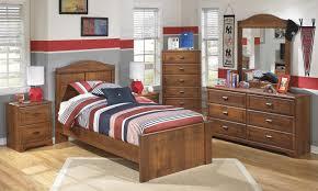 bedding girl loft beds with desks living room sets at ashley