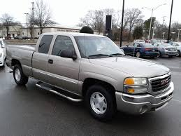2003 GMC Sierra 1500 SLE City Virginia Select Automotive (VA) 2003 Gmc Sierra 2500hd 600hp Work Truck Photo Image Gallery Wheel Offset Gmc 2500hd Super Aggressive 3 Suspension 1500 Pickup Truck Item Dc1821 Sold Dece Used For Sale Jackson Wy 2500 Information And Photos Zombiedrive 3500 Utility Bed Ed9682 News And Reviews Top Speed 032014 Chevygmc Suv Ac Compressor Failure Blog On Welaine Anne Liftsupercharged 2gtek19v831366897 Blue New Sierra In Ny Best Image Gallery 17 Share Download