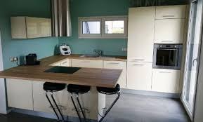 ilot de cuisine a vendre ilot de cuisine ikea great ikea stenstorp kitchen island with ilot