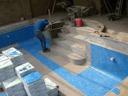 429 best amazing swimming pools images on pools