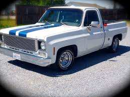 1973 GMC Sierra 1500 Custom Classic Hot Rod Truck | Sierra 1500 And Cars Car Brochures 1973 Chevrolet And Gmc Truck Chevy Ck 3500 For Sale Near Cadillac Michigan 49601 Classics Classic Instruments Store Gstock 197387 Chevygmc Package Gmc Pickups Brochures1973 Ralphie98 Sierra 1500 Regular Cab Specs Photos Pickup Information Photos Momentcar The Jimmy Pinterest Rigs Trucks 6500 Grain Truck Item Al9180 Sold June 29 Ag E Bushwacker Cut Out Style Fender Flares 731987 Rear 1987 K5 Suburban Dash Cluster Bezel Parts Interchange Manual Cars Bikes Others American Stock