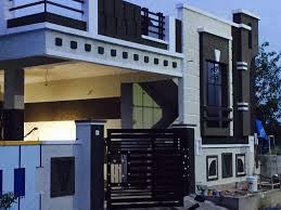 100 Modern Design Houses For Sale Independent Houses For Sale In Ecil Excellent Designs In