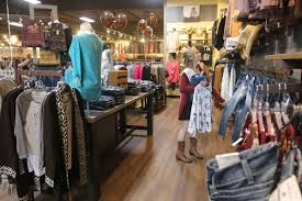 Boot Barn Officially Opens | News | Hanfordsentinel.com Roper Boot Barn Brad Paisley Unleashes His Inner Fashionista Creates New Clothing Boot Presents At 2017 Icr Conference Muck Boots And Work Horse Tack Co Sheplers Will Become By The End Of Year Wichita Justin Womens Gypsy Collection 8 Western Opens First Council Bluffs Store Local News Jama Mens Fashion Wear 12 Best 25 Cody James Ideas On Pinterest Good Hikes Near Me Darcy Mudjug Compton Twitter Get Your Mudjugs In Select Boots For Men Western Warm Springs With Mad Dog 10282017 1027 The Coyote