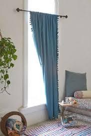 uooncus uocontest curtain pinterest urban outfitters