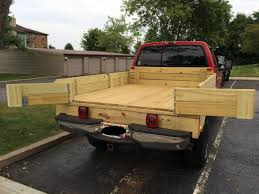 New Wooden Bed-Img_1583 (Beautiful How To Make A Wood Truck Bed ... Photo Gallery Bed Wood Truck Hickory Custom Wooden Flat Bed Flat Ideas Pinterest Jeff Majors Bedwood Tips And Tricks 2011 Pickup Sideboardsstake Sides Ford Super Duty 4 Steps With Options For Chevy C10 Gmc Trucks Hot Rod Network Daily Turismo 1k Eagle I Thrust Hammerhead Brougham 1929 Gmbased Truck Wood Pickup Beds Hot Rod Network Side Rails Options Chevy C Sides To Hearthcom Forums Home On Bagz Darren Wilsons 1948 Dodge Fargo Slamd Mag For