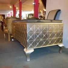 Italian Art Furniture CLOSED Furniture Stores 747 N Western