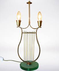 Lamp Harp Saddle Adapter by Lamp Harp Lamp Harp Ebay Lamp Harp Ebay Learning About Lamp