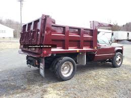Tri Axle Dump Trucks For Sale By Owner | My Lifted Trucks Ideas Ford F750 For Sale By Owner Ford Dump Trucks Ozdereinfo For Equipmenttradercom Truck Rent In Houston Porter Sales Used Freightliner Craigslist Auto Info On Road Trailers For Sale Yuchai 260hp Dump Truck Sale Whatsapp 86 133298995 Nc New 39 Imposing Mack Peterbilt Quint Axle Carco Youtube Norstar Sd Service Bed Jb Equipment
